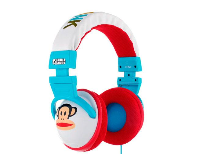 hesh-paul-frank-headphones-glamor_1