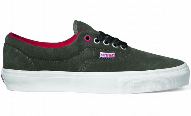 spitfire-vans-fall-winter-2010-03