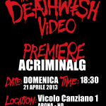 DEATHWISH_VIDEO_FLYER