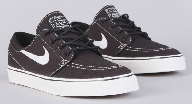 Nike-SB-Zoom-Stefan-Janoski-Black-Sail-2