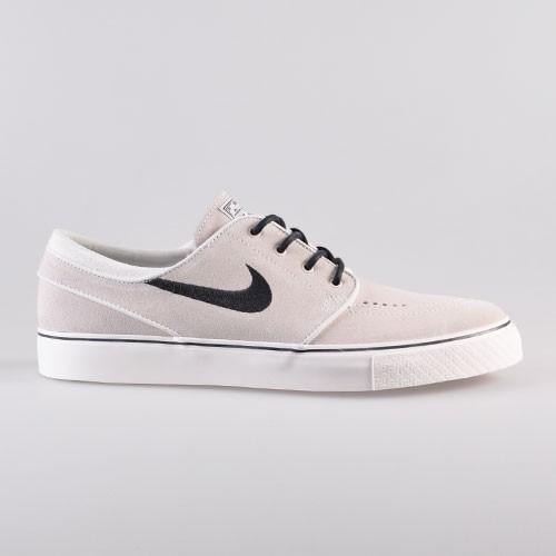 l_nike_stefan_janoski_sail_black