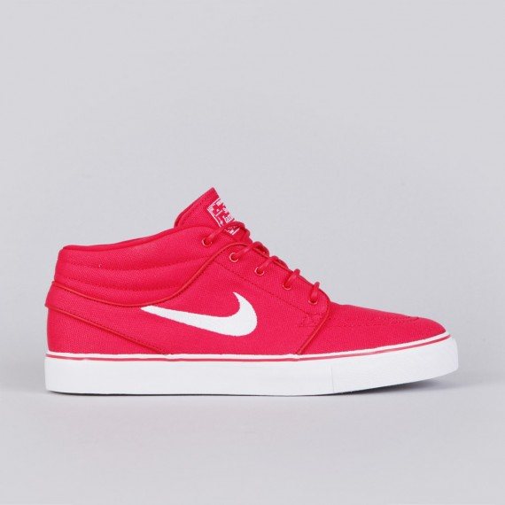 nike-zoom-stefan-janoski-mid-university-red-1-570x570