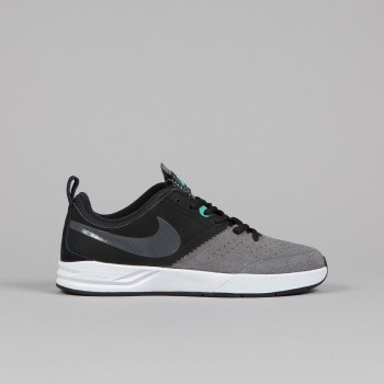 NIKE-SB-PROJECT-BA-BLACK--DARK-GREY-CRYSTAL-1_1