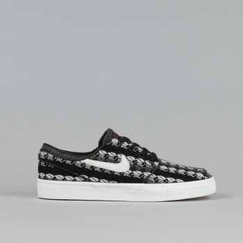 nike-sb-stefan-janoski-shoes-black-ivory-warmth-pack-1_1