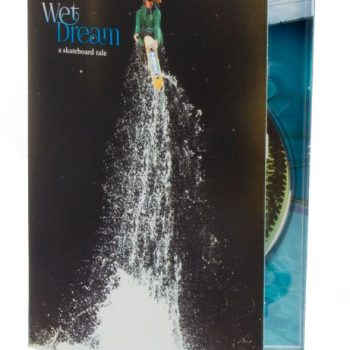 girl-wet-dream-skate-blu-ray