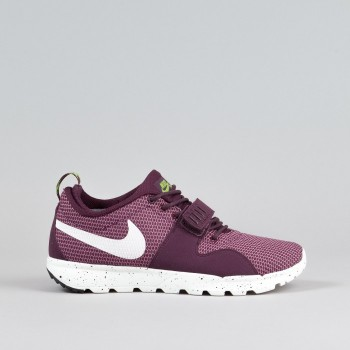 nike-sb-trainerendor-shoes-merlot-sail-flash-lime-1