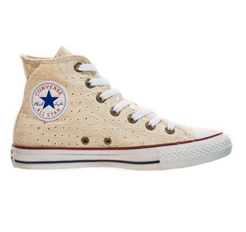 acquista converse all star