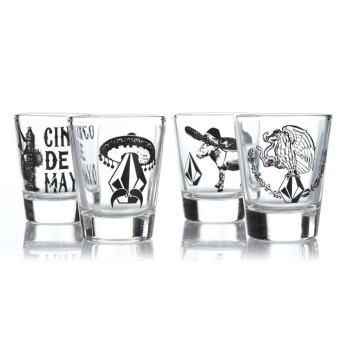 volcom-gift-sets-volcom-cinco-de-mayo-shot-glasses-clear