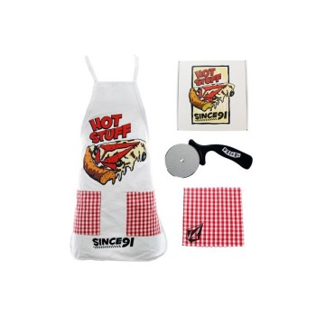 volcom-hot-stuff-pizza-set-assorted-d6711252-ast-vo16unacce01