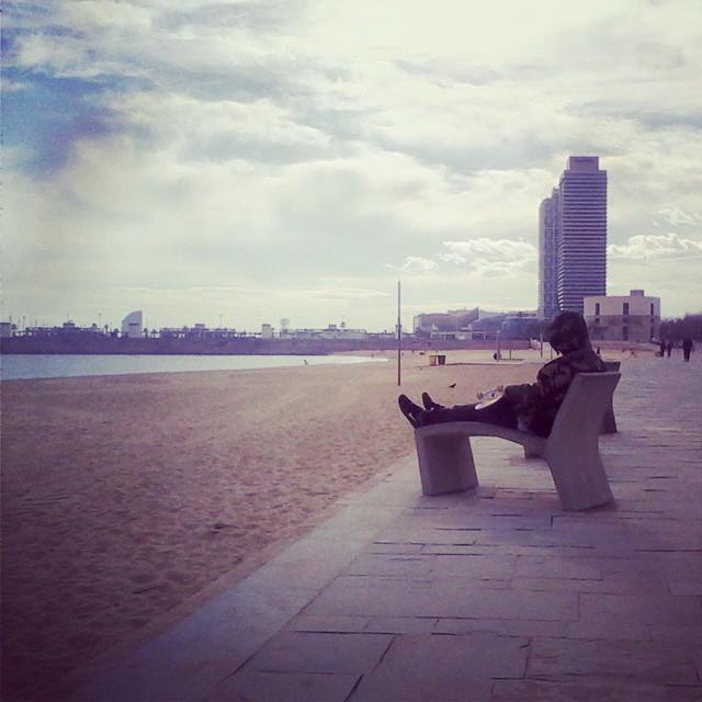 Articolo Barcellona (1)