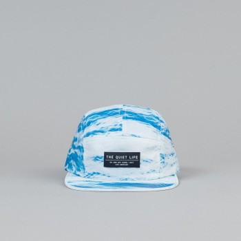 the-quiet-life-tide-5-panel-cap-white-blue-1