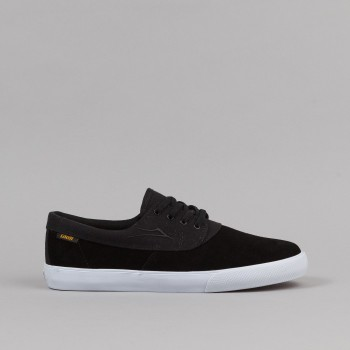 lakai-camby-shoes-black-suede-w-canvas-8
