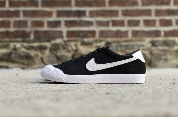 Nike_SB_Zoom_All_Court_Cory_Kennedy_QS