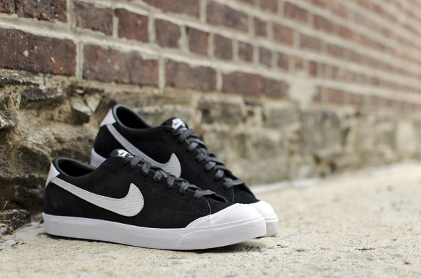 Nike_SB_Zoom_All_Court_Cory_Kennedy_QS_Feature
