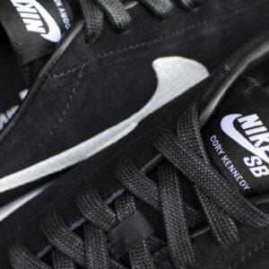 Nike_SB_Zoom_All_Court_Cory_Kennedy_QS_Tongue