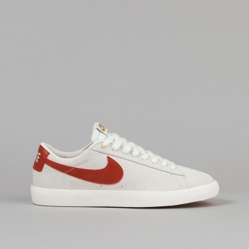 nike-sb-blazer-low-gt-shoes-ivory-cinnabar-metallic-gold-1