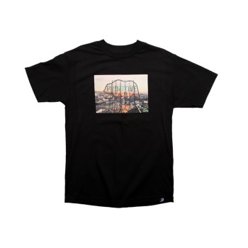 ROOF_TOP-TEE-BLACK-1_1024x1024