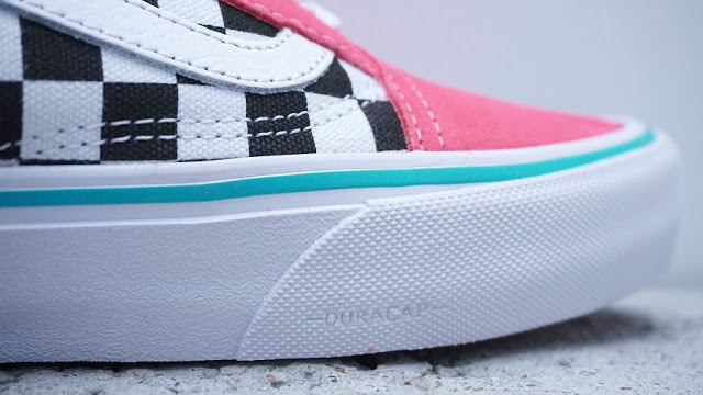 k-Old-Skool-Pro-Golf-Wang-Blue-Pink-White6
