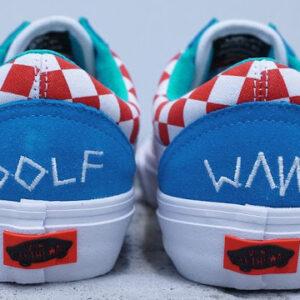 k-Old-Skool-Pro-Golf-Wang-Blue-Red-White5