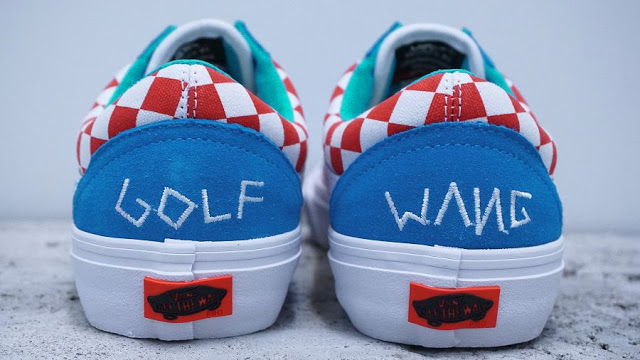 k-Old-Skool-Pro-Golf-Wang-Blue-Red-White5