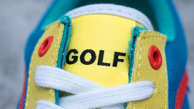 k-Old-Skool-Pro-Golf-Wang-Yellow-Blue-Red6