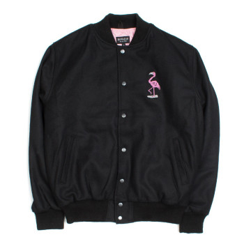 Flamingo-Jacket-front_1024x1024