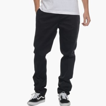 dickies-872-slim-fit-work-pant-we872-black-slim-tapered (4)