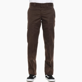 dickies-873-slim-straight-work-pant-wp873-chocolate-brown-slim-straight