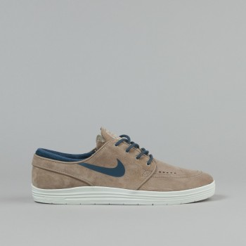 nike-sb-lunar-stefan-janoski-shoes-bamboo-squadron-blue-summit-white-1