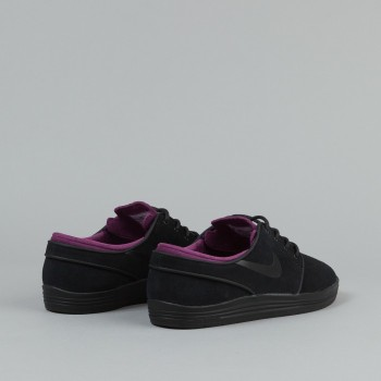 nike-sb-lunar-stefan-janoski-shoes-black-black-mulberry-10