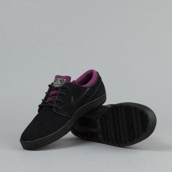 nike-sb-lunar-stefan-janoski-shoes-black-black-mulberry-11