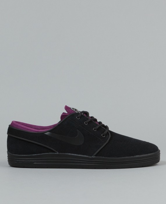 nike-sb-lunar-stefan-janoski-shoes-black-black-mulberry-6