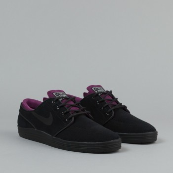 nike-sb-lunar-stefan-janoski-shoes-black-black-mulberry-7
