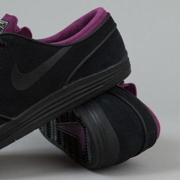 nike-sb-lunar-stefan-janoski-shoes-black-black-mulberry-8