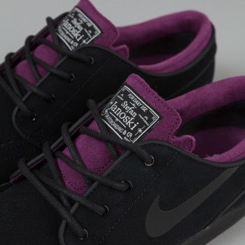 nike-sb-lunar-stefan-janoski-shoes-black-black-mulberry-9