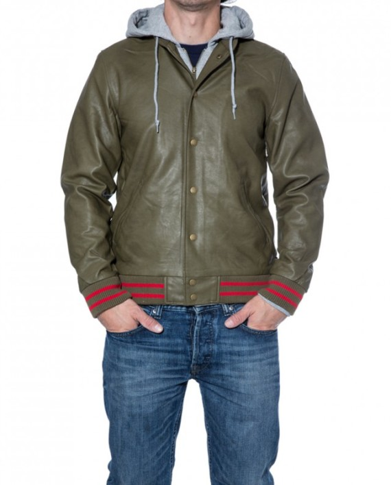 obey-varsity-faux-leather-jacket-colarmy