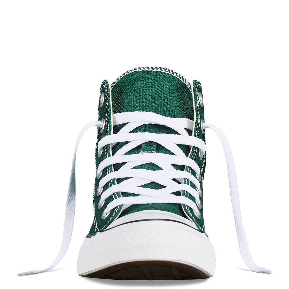 4e2e6ef98bc925 Chuck Taylor All Star Gloom Green - Acriminalg Skateboard Shop