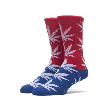 huf_fall16_d1_color_block_plantlife_crew_sock_red_blue_1024_1024x1024