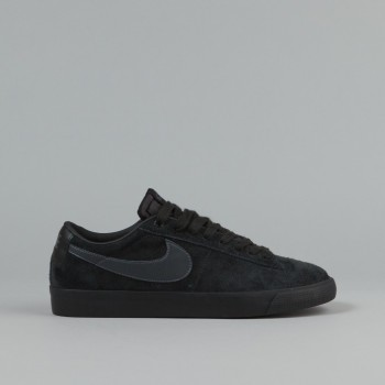 nike-sb-blazer-low-gt-shoes-black-anthracite-1