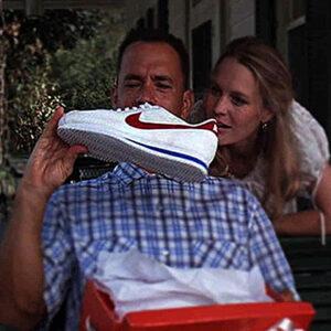 nike-cortez-la-scarpa-che-ha-fatto-la-storia-della-corsa-running_1