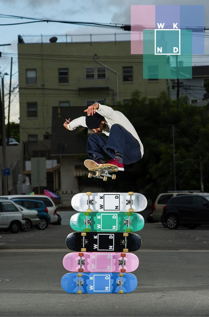 WKND-skateboards-puuhaa-3-676x1024