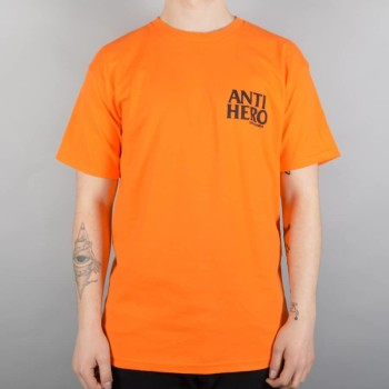 antihero-skateboards-lil-black-hero-skate-t-shirt-orange-p27473-67622_zoom