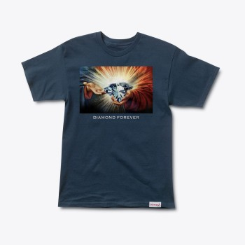 diamondsupplyco-diamondforever16-tee-navy-front (1)