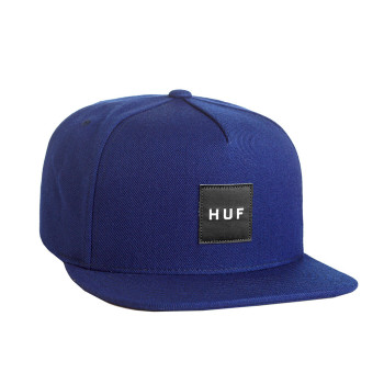 huf_sp16_d2_box_logo_snapback_royal_1024x1024