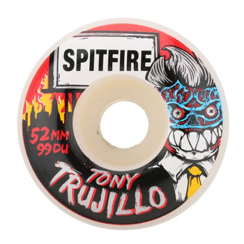 spitfire-trujillo-formaldehyde-52mm