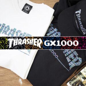 thrasher-gx1000-limited-edition-dvd-apparel