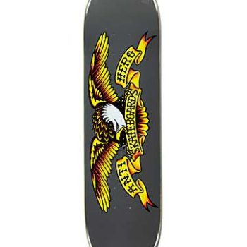 "Anti-Hero-Classic-Eagle-Logo-8.25""--Skateboard-Deck-_261684"