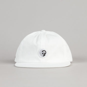 passport-x-vans-cap-white-2