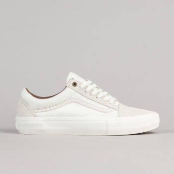 passport-x-vans-old-skool-white-1