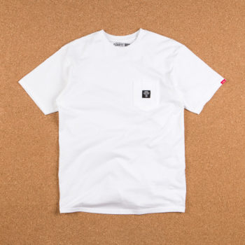 passport-x-vans-t-shirt-white-4